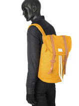 Business Backpack A4 + Pc13