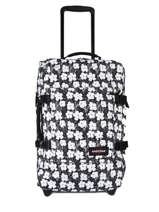 Cabin Luggage Softside Eastpak Black K61LAND