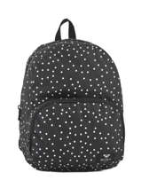 Sac à Dos Mini Roxy Multicolore kids RJBP3727
