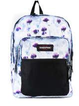Backpack 2 Compartments Eastpak Multicolor k060