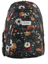 Backpack 1 Compartment + 14