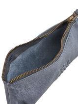 Case Leather Basilic pepper Blue cow BCOW92-vue-porte