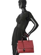 Top Handle Etrier Black tess ETESS07-vue-porte