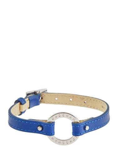 Longchamp Jewelry Blue