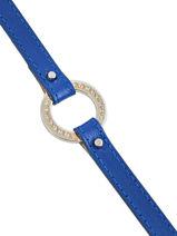 Longchamp Bijoux Bleu-vue-porte
