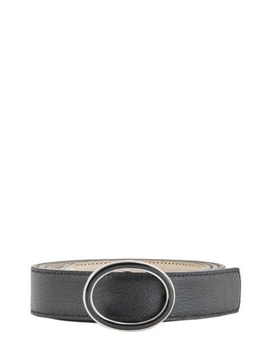 56372ecd5c1 Vente de ceintures femme Longchamp - Livraison offerte