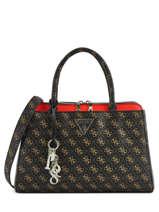 6a2fb4d753 GUESS: Vente de sacs et portefeuille femme - Livraison Gratuite