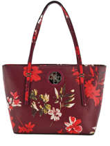 Sac Cabas Open Road Guess Multicolore open road PF718623