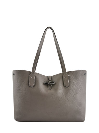 Longchamp Roseau essential Besaces Orange