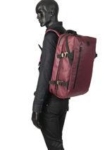 Backpack 17