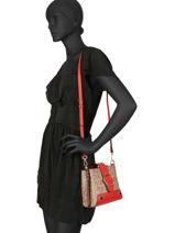Crossbody Bag Sigle Miniprix Red sigle DQ8554-A-vue-porte