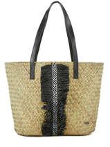 Sac Cabas Pretty Love Roxy Multicolore handbags RJBT3122