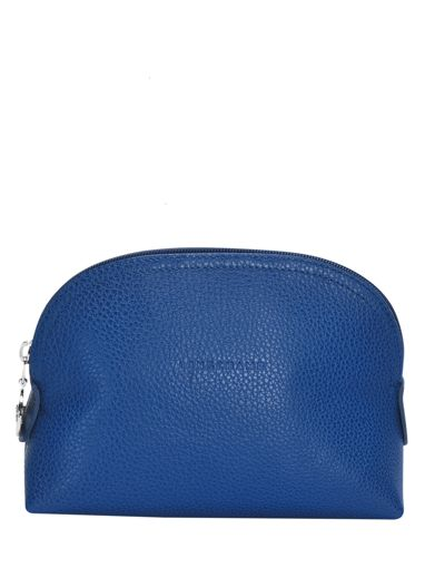 Longchamp Pochettes Bleu