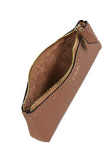 Case Leather Etrier Brown tradition EHER93-vue-porte