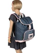 Backpack Tann