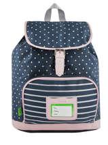 Backpack Tann's Green capsule 65325
