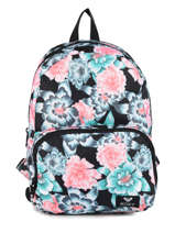 Backpack Always Core Roxy Black kids RJBP3948