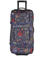 Sac De Voyage Travel Bags Dakine Multicolore travel bags 10000784