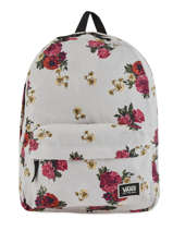 Backpack 1 Compartment + Pc 15