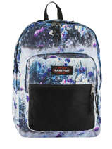 Backpack Pinnacle Eastpak Multicolor pbg authentic PBGK060