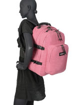 Backpack Provider + 15