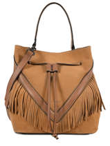 Purse Arizona Etrier Brown arizona EARI02