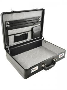 Attache Case 1 Compartiment Davidt