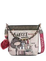 Sac Seau Couture Anekke Beige couture 29882-56