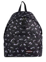 Backpack Padded Pak'r Eastpak Black 620