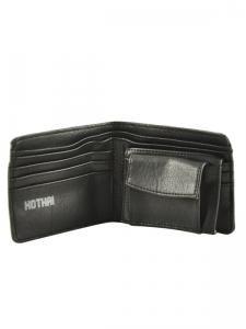 Wallet Kothai Multicolor wallet WB27N-vue-porte
