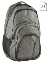 Sac à Dos 1 Compartiment + Pc 15'' Dakine Gris street packs 8130-057