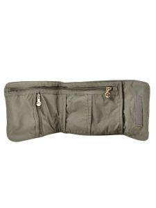 Travel Wallet Samsonite accessoires U23512-vue-porte