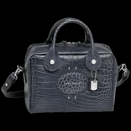 Sac A Main Style Longchamp Burnett Jacquline Blog