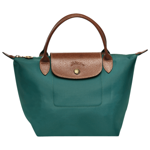 Longchamp Le pliage Sac port� main
