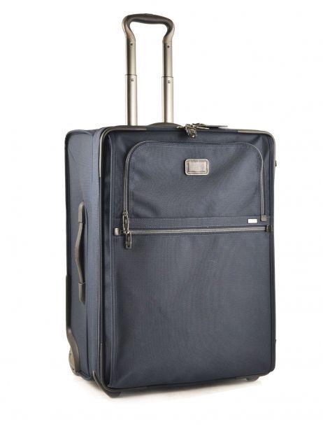 Softside Luggage Alpha 2 Travel Tumi Blue alpha 2 travel DH22024