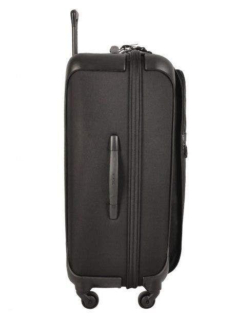 Hybrid Luggage Alpha Speed Tumi Green alpha speed 28527 other view 5
