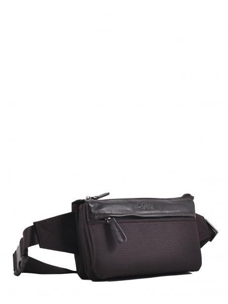 Fanny Pack Francinel Brown porto 653115 other view 3