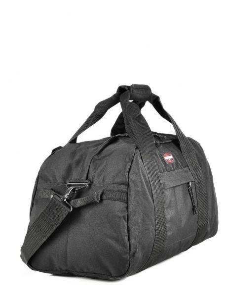 sac homme eastpak authentic luggage sunday grey en vente. Black Bedroom Furniture Sets. Home Design Ideas