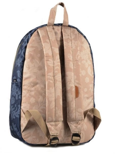 Sac à Dos 1 Compartiment + Pc 15'' Herschel classics 10005PBG vue secondaire 4
