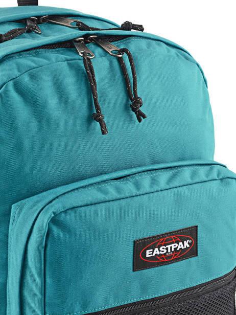 sac dos eastpak authentic k060 en vente au meilleur prix. Black Bedroom Furniture Sets. Home Design Ideas