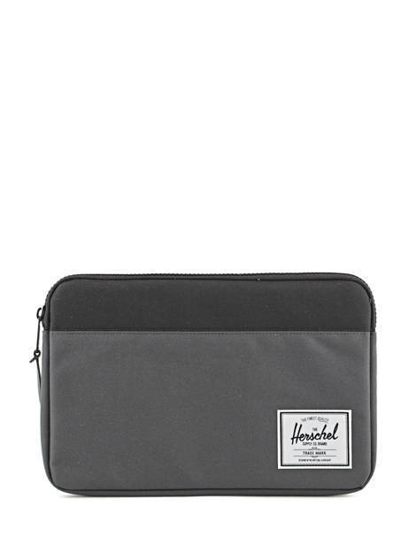 Laptop Cover Herschel Black classics 10054-11