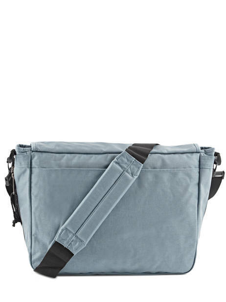 Crossbody Bag Eastpak Gray pbg authentic 0PBGK076 other view 5