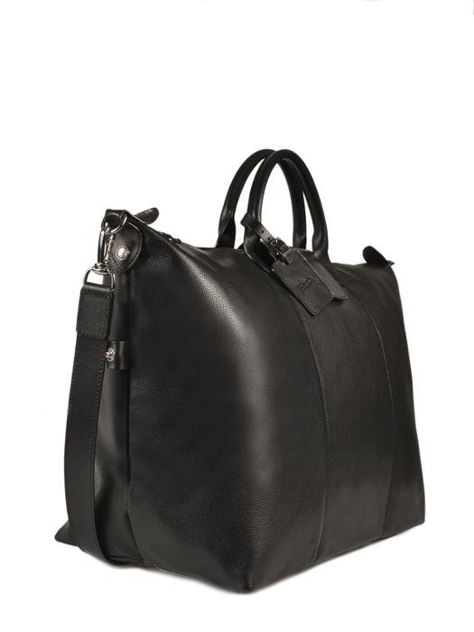 Le Foulonn Travel Bag L