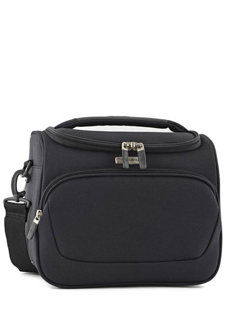 Beauty Case Samsonite Noir spark sng 65N014