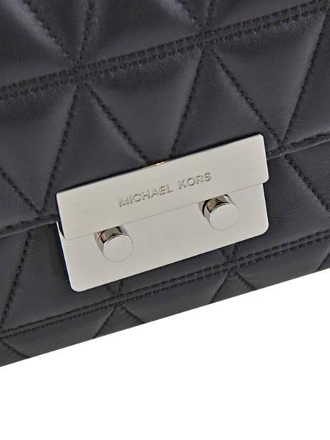 ... Shoulder Bag Sloan Leather Michael kors Black sloan S7SSLL1L other view  1 ... 072cb5e95a1a8