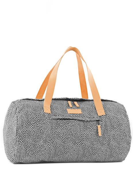 sac de voyage cabine eastpak aminimal luggage spot en vente au meilleur prix. Black Bedroom Furniture Sets. Home Design Ideas
