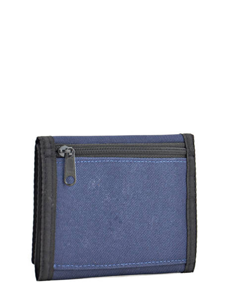 Wallet Dakine Blue street packs 8820-206 other view 1