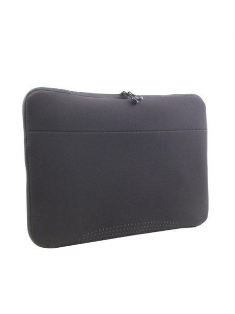 Laptop Cover Samsonite Black V51016 other view 1