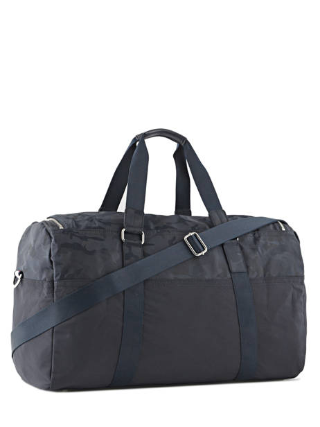 Sac De Voyage Tailored Tommy hilfiger Bleu tailored AM02639 vue secondaire 3