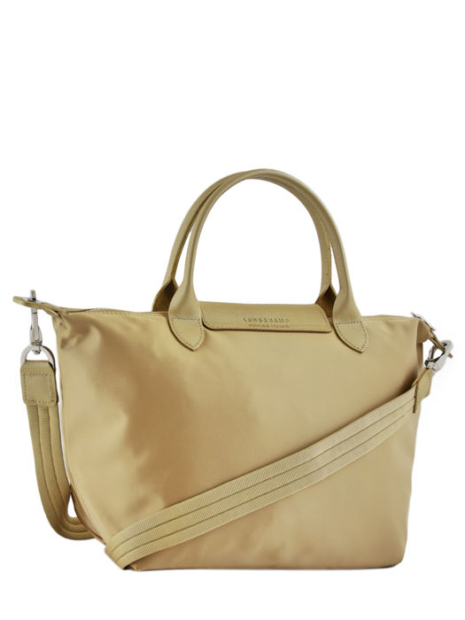 Longchamp Handbag Le Pliage Neo Best Prices